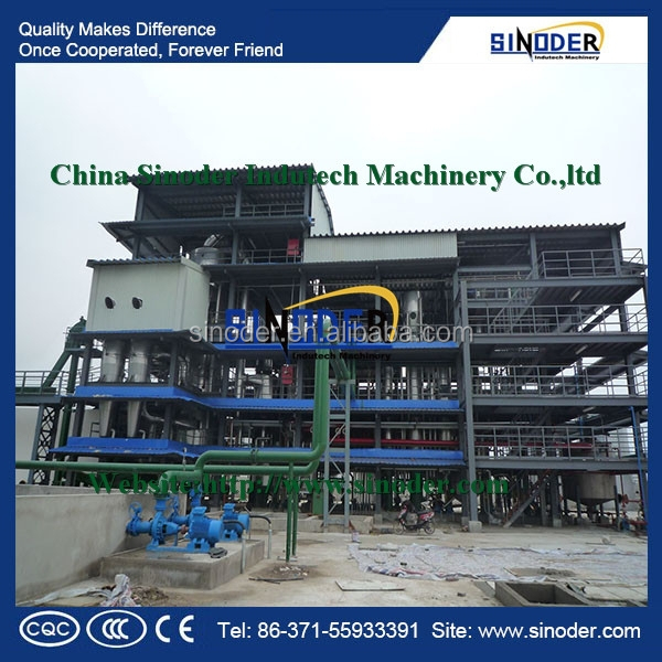Supply Vegetable Seeds Oil refianery plant Soya bean peanut maize germ oil processing line plant Machinery cooking oil plant