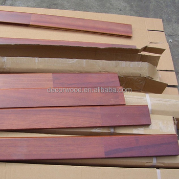 Wood Moulding For Stairs Solid Wood Stair Nosing Strips   Buy Wood Moulding  For Stairs,Solid Wood Stair Nosing Strips,Stair Nosing Strips Product On ...