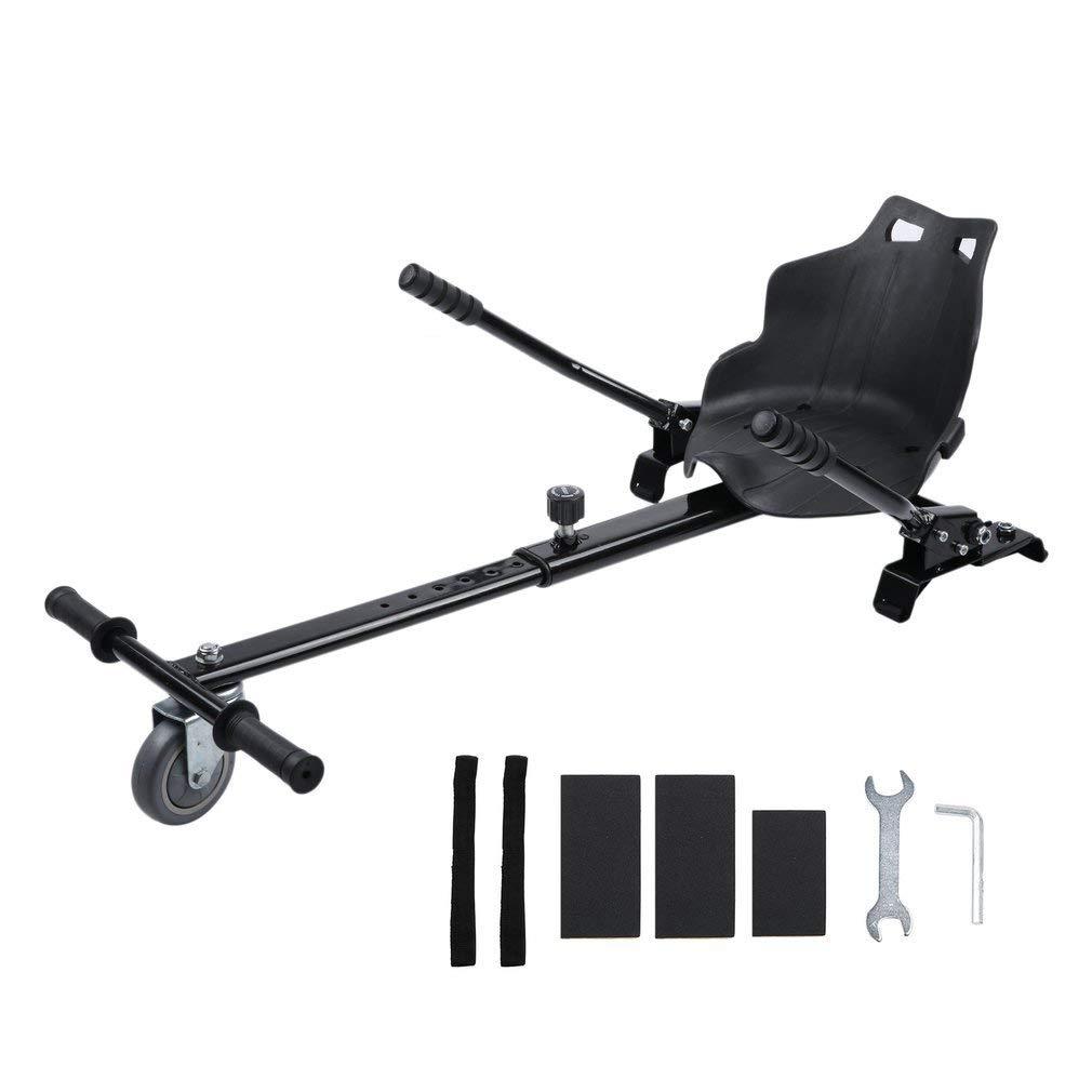 Cheap 1 Seat Kart, find 1 Seat Kart deals on line at Alibaba com