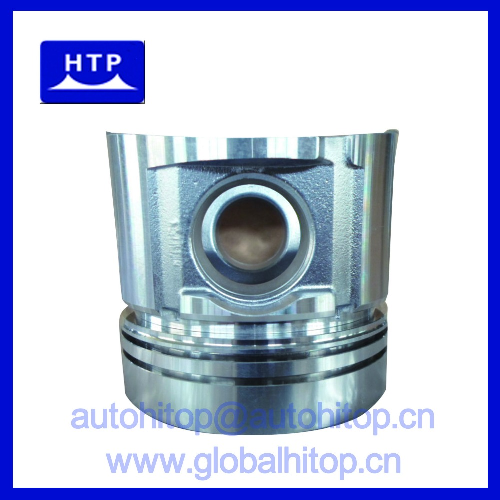 Engine Piston Diagram, Engine Piston Diagram Suppliers and Manufacturers at  Alibaba.com