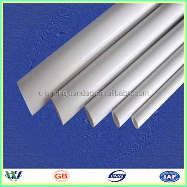 Different Size Pvc Pipe Insulation Sleeve Manufacturer - Buy Pvc Pipe Insulation SleevePlastic Pipe SleevesInternal Pipe Sleeves Product on Alibaba.com  sc 1 st  Alibaba & Different Size Pvc Pipe Insulation Sleeve Manufacturer - Buy Pvc ...