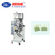 DCK-10 Household tea packaging machine/manual tea bag packing machine for small business
