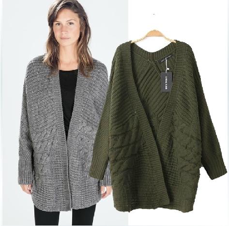Promoción de zara invierno abrigos - Compra zara invierno