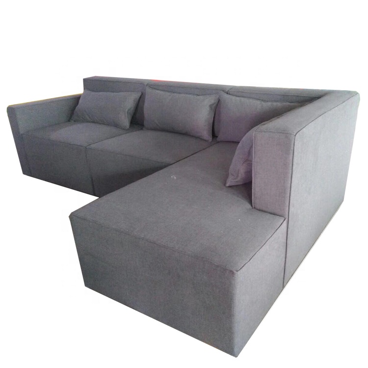 Magnificent Used Furniture Italy Sofa Sets For Livingroom Home Furniture Modern Corner Sofa Chaise Lounge Luxury Bralicious Painted Fabric Chair Ideas Braliciousco