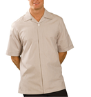 new design workwear overall suits for men hotel workwear suit cleaning uniform