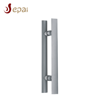 Attirant Popular China Hardware Supplier Stainless Steel 201 304 316 Sliding And  Pivot Door Handles Shower Room