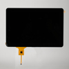 1280x800 10.1 inch ctp wide viewing angle tft lcd touch screen panel