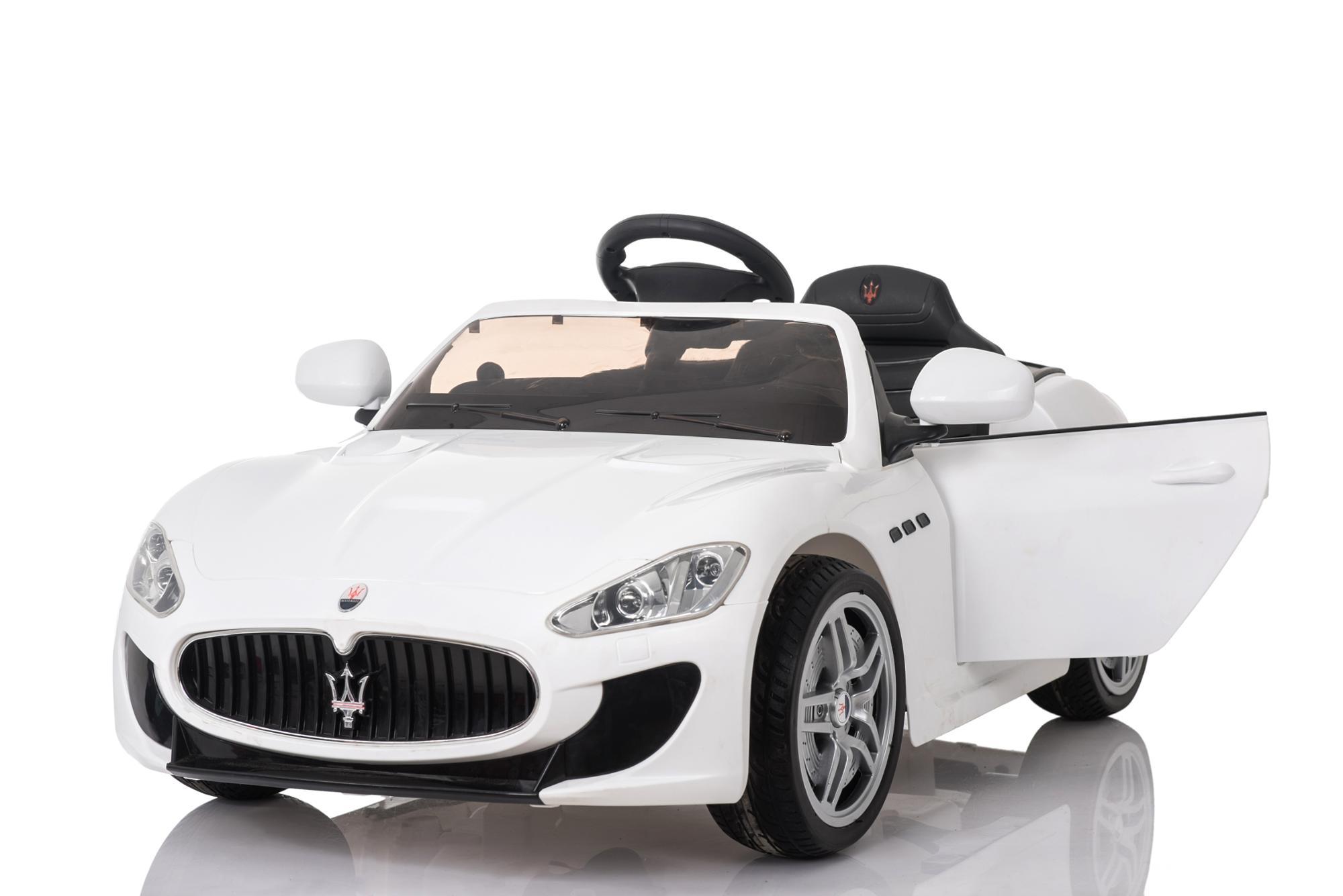 Licentie Elektrische Auto Speelgoed Baby Elektrische Auto Prijs
