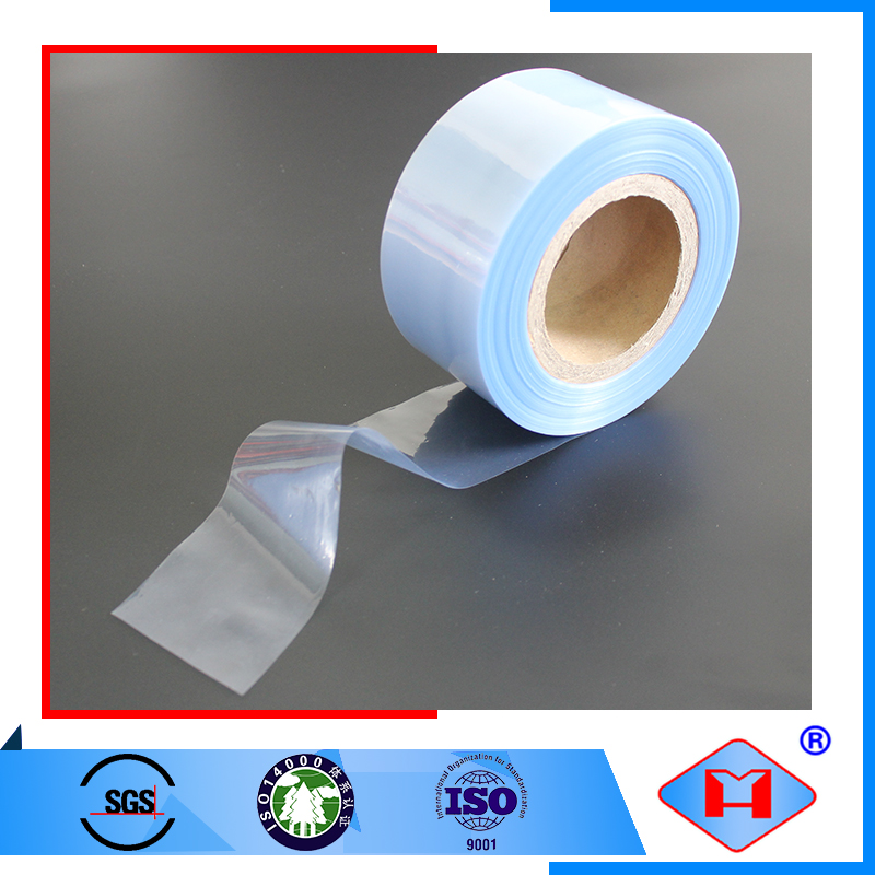 Durable Good Price Pvc Pvdc Film For Pharmaceutical Packing