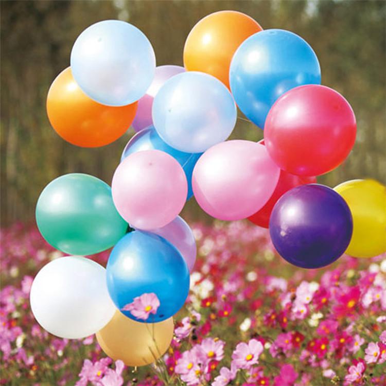 День девочек, картинки с шариками воздушными и цветами с днем рождения