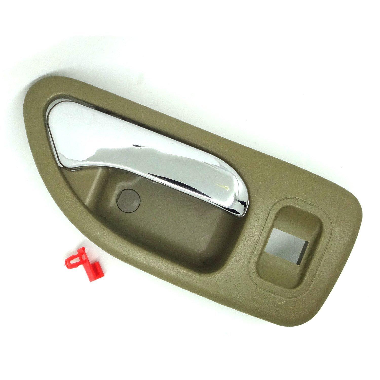 Cheap Grand Vitara Rear Door Handle Find Grand Vitara Rear Door