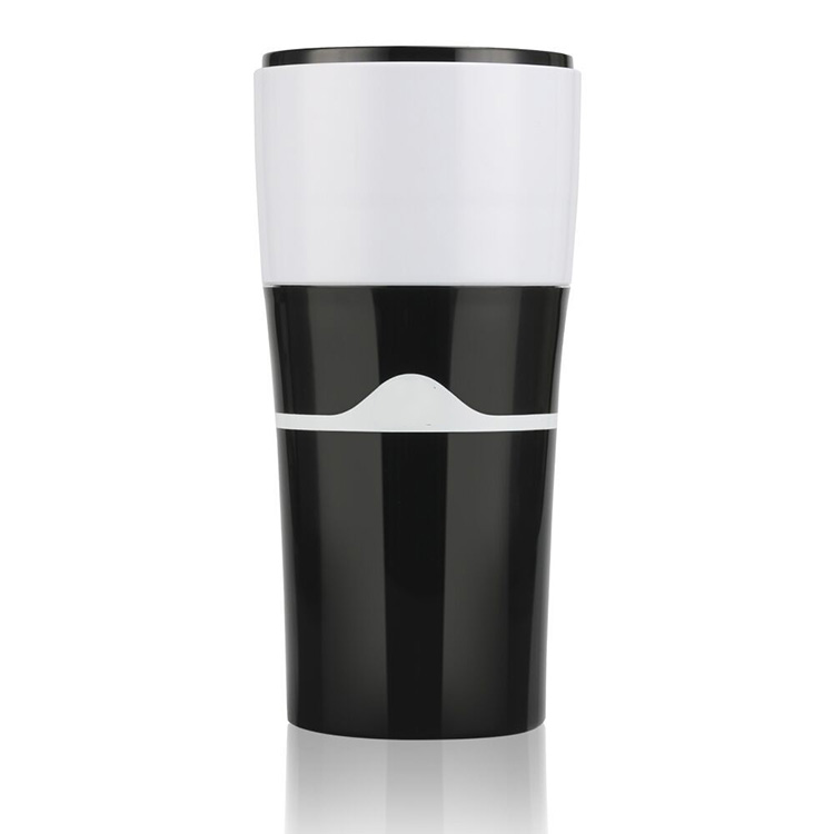 <strong>Coffee</strong> <strong>Makers</strong> New Product Ideas 2020 Multifunction <strong>Coffee</strong> French Press Travel Mug Grinder Portable Espresso <strong>Drip</strong> <strong>Coffee</strong> <strong>Maker</strong>