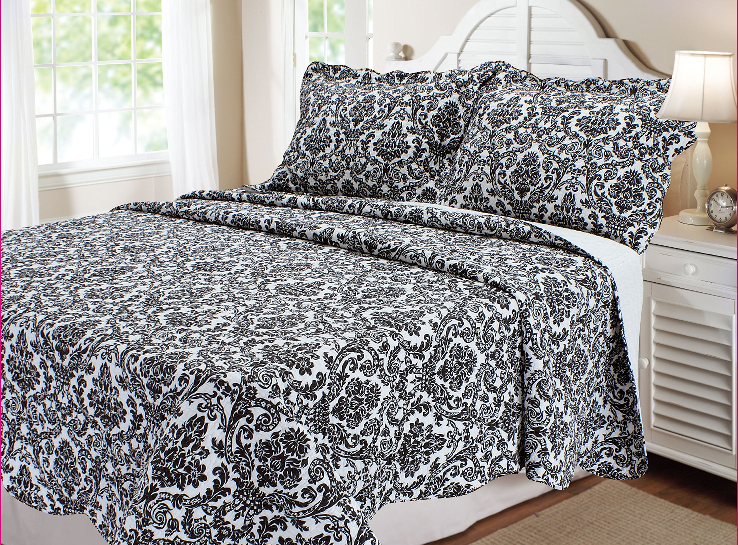 barn grey duvet covers pillow decoration floral black chic bed du cover ideas queen for paris white bedroom denim twin sham whats pottery a karan comfortable bedding donna