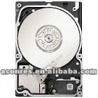 "3.5"" 160G SATA IDE used pulled Hard Disk Drive"