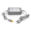 Hot selling AC Adapter for Wii U console