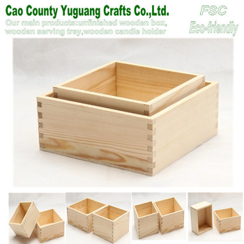 Wooden Storage Crates,mini Wooden Crates Wholesale,storage Crate
