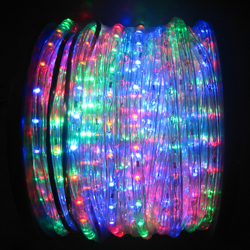 Led flat rope light led flat rope light suppliers and manufacturers led flat rope light led flat rope light suppliers and manufacturers at alibaba aloadofball Images