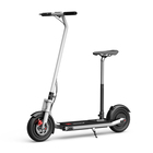 Direct Shipment from European Warehouse NEXTDRIVE Factory Customized Easy Folding Modern Electric Scooter
