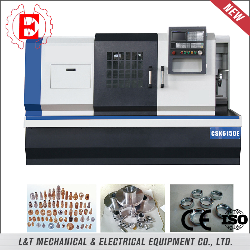 Alloy Wheel cnc lathe small