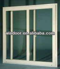 model of aluminum windows,sliding window, aluminum window bronze