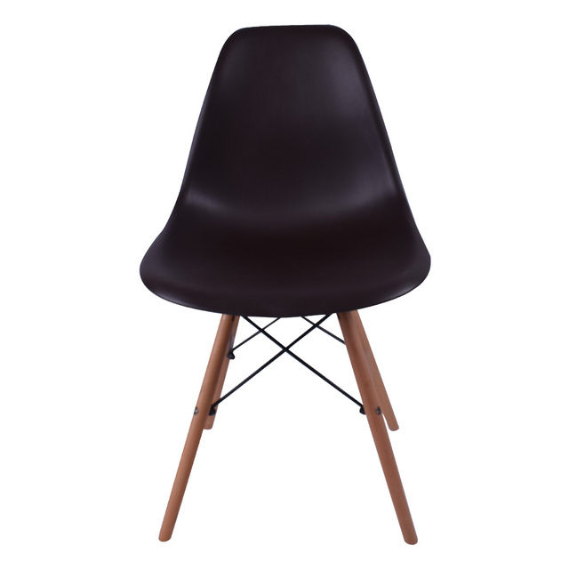 buy cheap china furniture shell chair products find china furniture