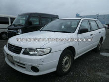 japanese very cheap used cars for sale with a wide variety of models
