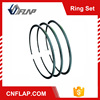 For goetze piston ring