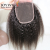 /product-detail/instock-3-5x4-kinkys-straight-lace-closure-8-24-human-hair-cheap-lace-closure-remy-lace-front-closures-with-baby-hair-1762716101.html