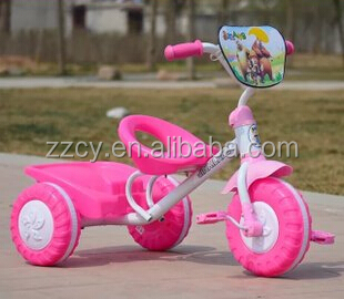factory direct child kids tricycle bike,kid <strong>bicycle</strong> for 3 years old children