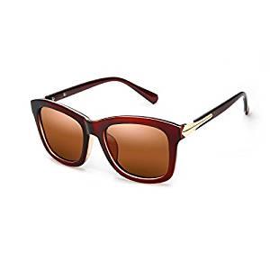 ZWC Sunglasses in sunglasses sunglasses retro glasses glasses