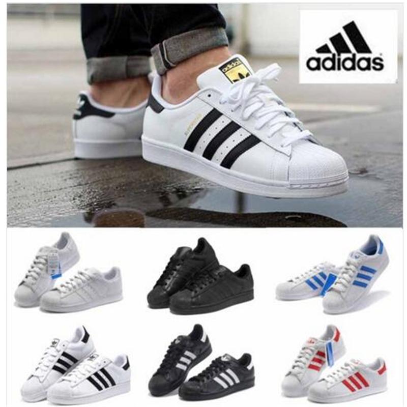 61a3da149 Acquista adidas 2016 scarpe femminili | fino a OFF78% sconti