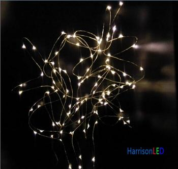Low Price Christmas Led Strip Light Outdoor Use