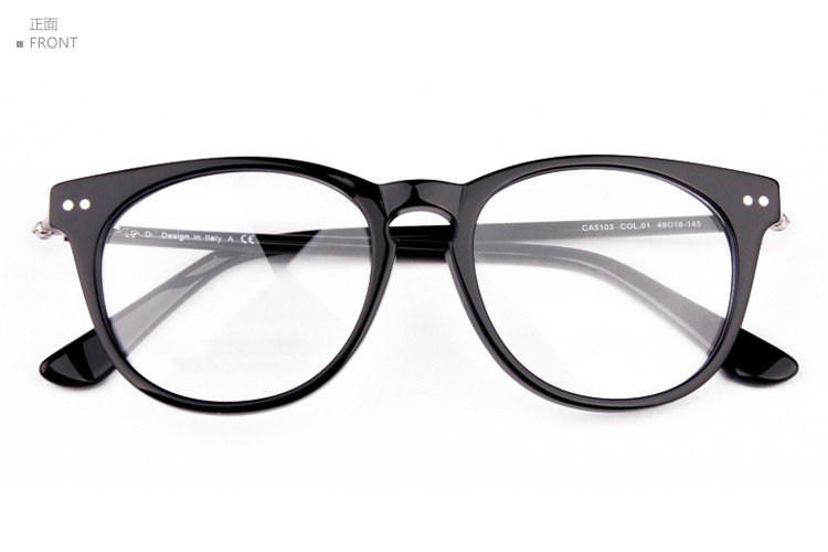 latest eye frames  New Designer Modern Latest Beautiful Glasses Frames For Girls ...