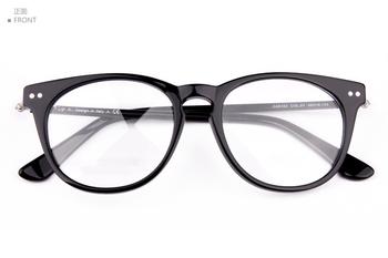 new eyeglass frames 5sae  New designer modern latest beautiful glasses frames for girls