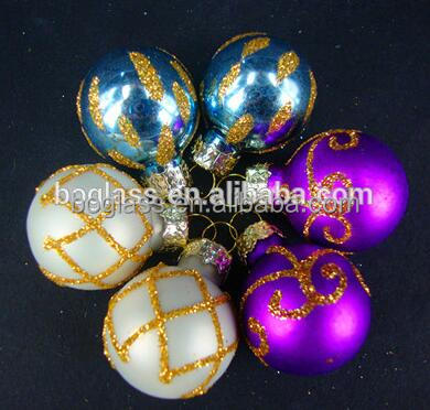 FESTIVAL PARTY ORNAMENTS,PURPUL CHRISTMAS ACCESSORIES,XMAS HANGING,GLAS BALLS,TABLE TOP FINIAL