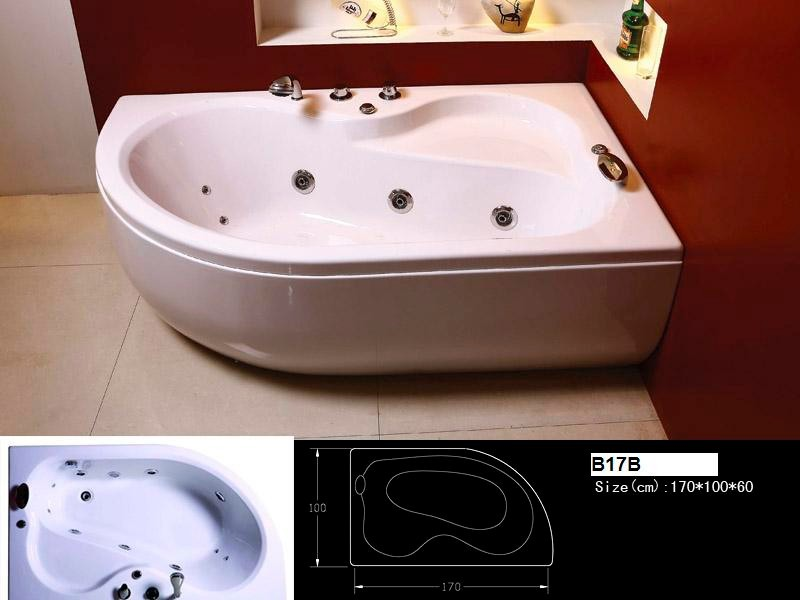 /B17B Bathtub Wall Surround Bathtub Tile Ideas Bathroom Remodel