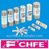 CHFE 10x38 fuse link/ little fuse(CE IEC)