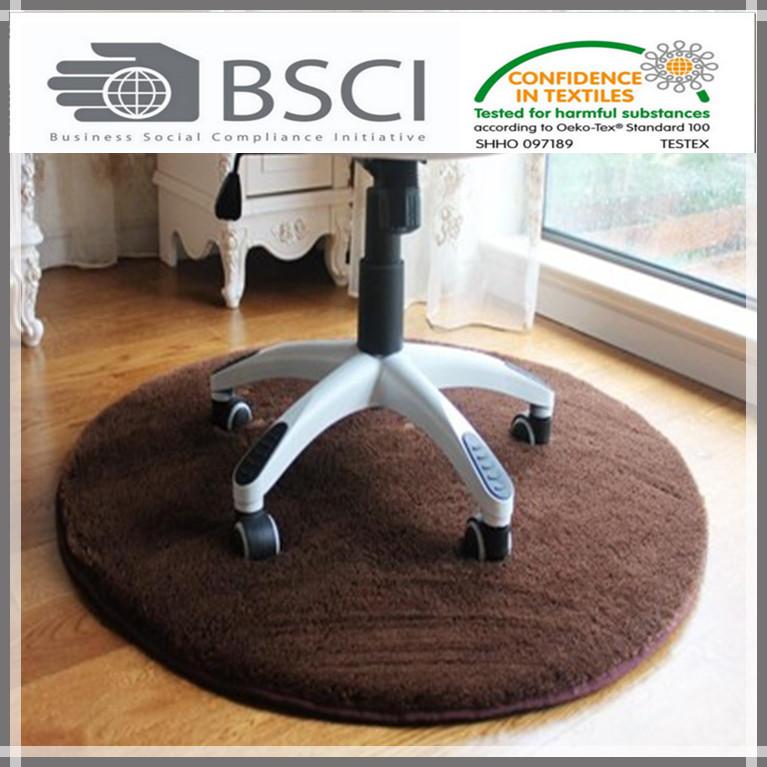 waschen nach hause teppiche aus reiner seide auf seide teppiche zum seide teppiche teppich. Black Bedroom Furniture Sets. Home Design Ideas