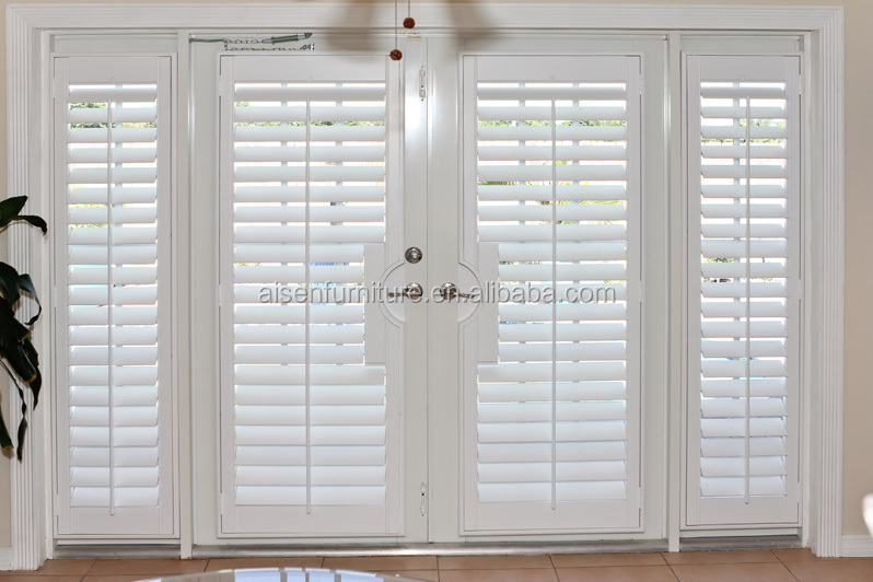 Plantation Shutters On Sale Cool Waterproof Shutters East Sussex With Plantation Shutters On