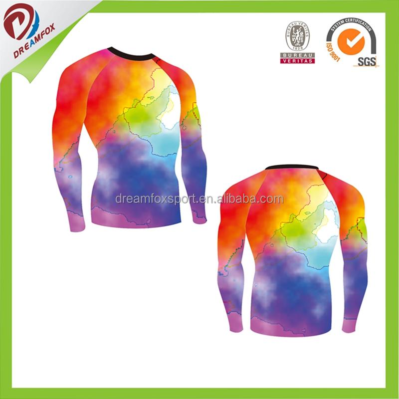 c1e22eec51c Oem Basketball Shooting Long Sleeve T Shirt,Custom Sublimation Men Training  Shirt - Buy Men Long Sleeve T Shirt,Training Shirt,Shooting Shirt Product  on ...