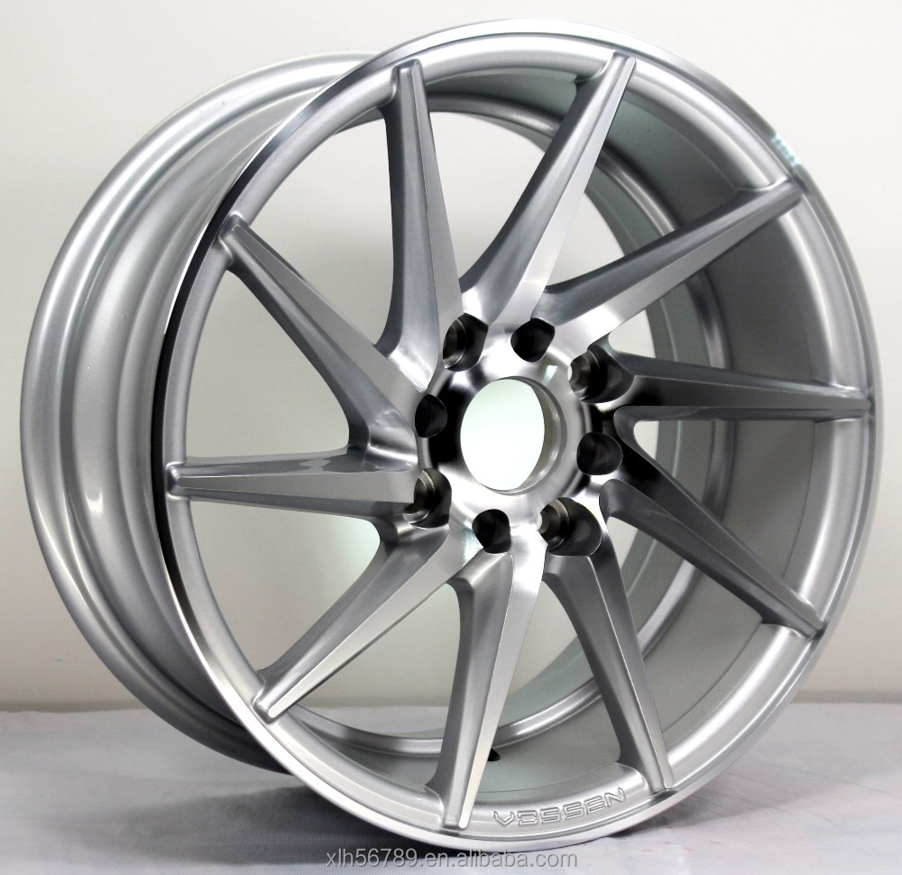 China Rims For Go Kart Manufacturers And Furthermore Mini Jeep On Electric Start Honda Engine Suppliers