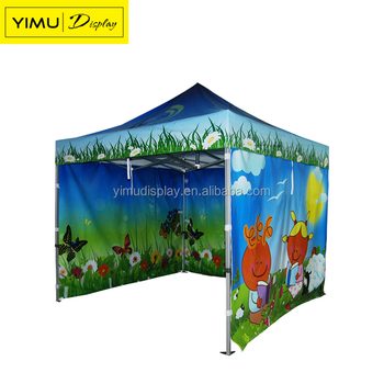 40mm aluminum frame pop up tentheavy duty gazebo canopy for advertising  sc 1 st  Alibaba & 40mm Aluminum Frame Pop Up TentHeavy Duty Gazebo Canopy For ...
