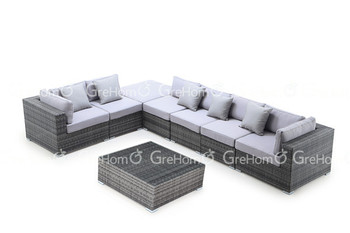 Latest Designs Of Sofa Sets latest design sofa set designs in pakistan - buy sofa set designs