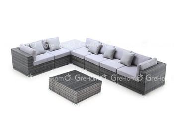 Latest Design Sofa Set Designs In Pakistan Buy Sofa Set Designs