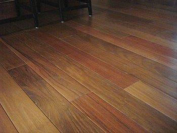Brazilian Walnut Ipe Lapacho Solid Wood Flooring Buy