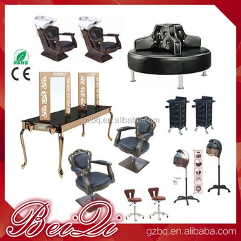 Marvelous Cheap European Antique Beauty Salon Furniture And Equipment Sets Hair Salon Chairs Buy Hair Salon Chais Hair Salon Furniture Salon Furniture Sets Interior Design Ideas Inesswwsoteloinfo