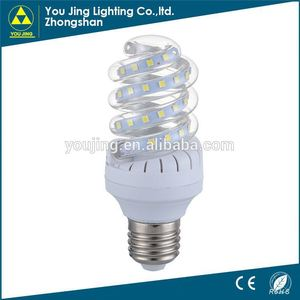Earth Led Bulb Supplieranufacturers