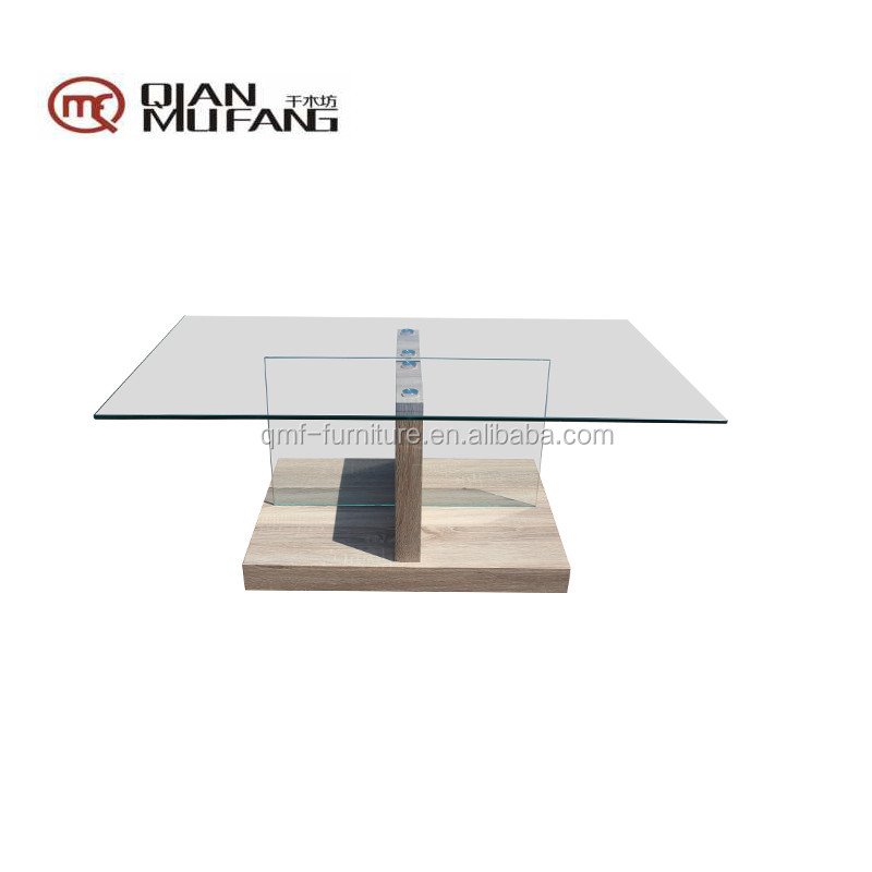 Wood Fancy Coffee Table Wood Fancy Coffee Table Suppliers And Manufacturers At Alibaba Com