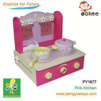 durable creative walmart play kitchen for kids