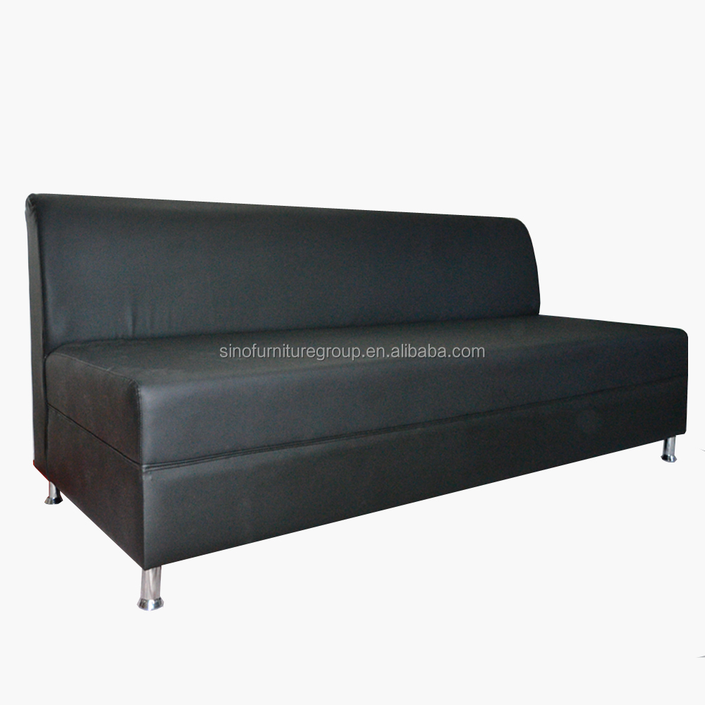 Sinofur event party couch sofa <strong>furniture</strong> white <strong>furniture</strong> used for party